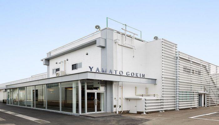 YamatoBldg_1543x743